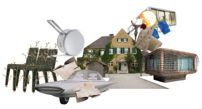 design ausstellung aisslinger berlin 2013