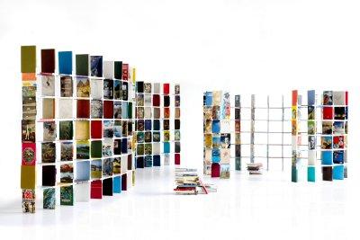 aisslinger books