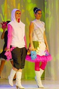 baltic fashion award sowitzki rueger fuchshoch3 das leben ist (k)ein ponyhof