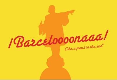 barcelona design designtransfer udk berlin narotzky marchsteiner vortrag 2010