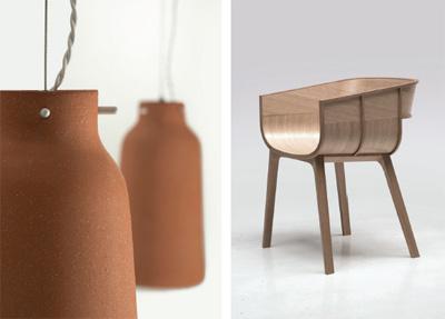 materialität designer ausstellung direktorenhaus berlin design 2011 blog