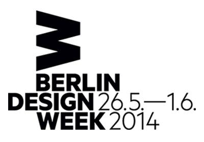 berliner design woche messe konferenz lange nacht