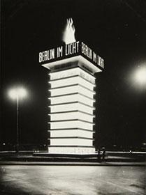 berlin licht_design ausstellung märkisches museum 100 jahre