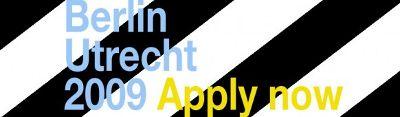 toonkamer utrecht berlin design designmai