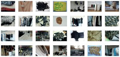 junge designer aus berlin stellen in adlershof aus. Black Bedroom Furniture Sets. Home Design Ideas