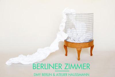 berlin design helsinki 2012 ausstellung