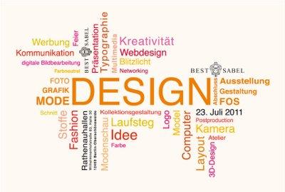 best sabel designschule