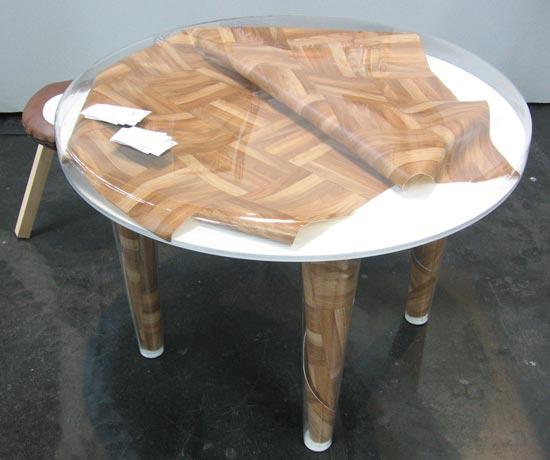 berlindesignblog blog archive dmy youngsters impressionen. Black Bedroom Furniture Sets. Home Design Ideas