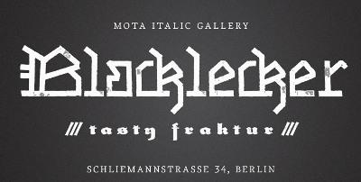ausstellung typografie berlin schriften grafikdesign