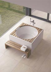 badewanne bluemoon duravit schmiddem design berlin if award