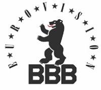 bread & butter Berlin 2007 abgesagt