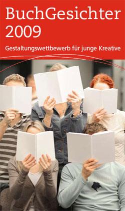 wettbewerb cornelsen verlag berlin buchumschlag