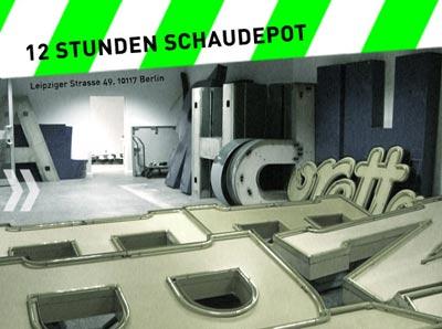 buchstaben-museum berlin schaudepot