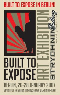 built to expose skateboards spirit of fashion strychnin gallery