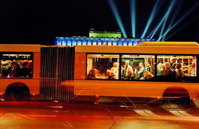 berlin museum bus_shuttle