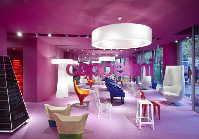 cappellini design milan paris berlin designtransfer udk 2011 vortrag