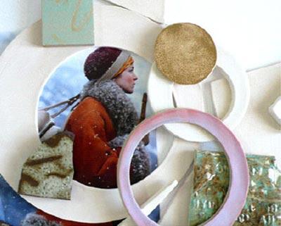 daad galerie berlin ausstellung ceramics paulina olowska sarah crowner