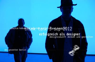 designcenter berlin