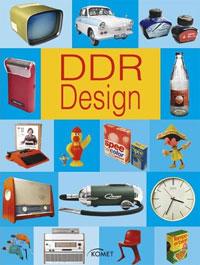 ddr design günter höhne agd stammtisch