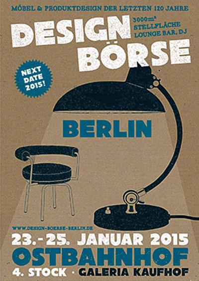 design-börse ostbahnhof berlin 2015