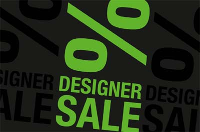 designer-sale premium station berlin fashion mode shopping