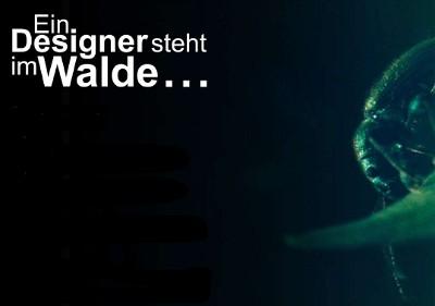 fh potsdam design eberswalde 2011 wald