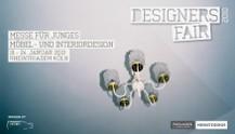 möbelmesse interieur-design 2010
