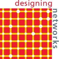 designing networks designerinnen forum idz berlin 2007