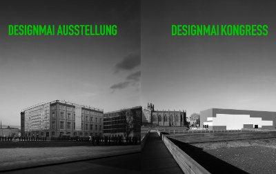 designmai berlin 2009 ausstellung kongress