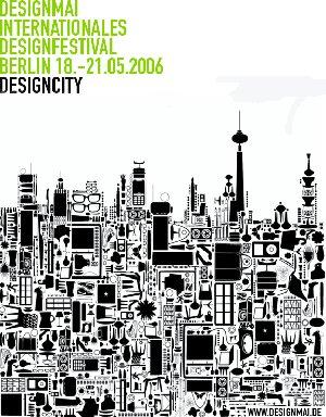 designmai designcity