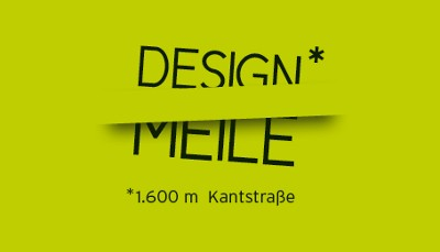 kantstraße design shopping stilwerk