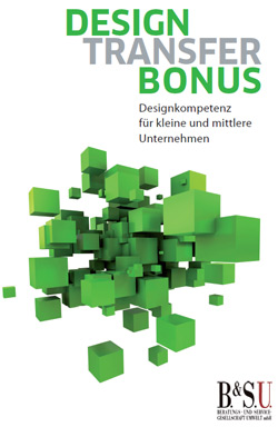 designtransferbonus berlin designkompetenz kmu förderung