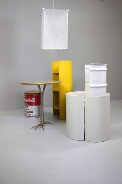 möbeldesigner ausstellung berlin blog design galerie