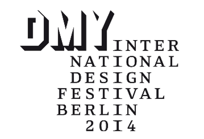 daily monthly yearly design festival berlin