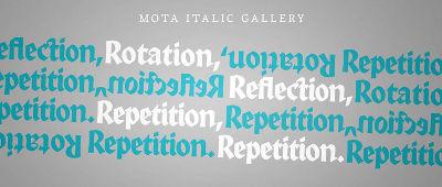 motaitalic galerie berlin prenzlauer berg ausstellung 2012