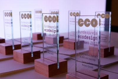 öko-design-preis ausstellung wettbewerb