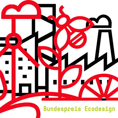 ausstellung berlin ökologisches design 2019