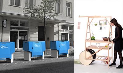 wettbewerb ecodesign gewinner berlin