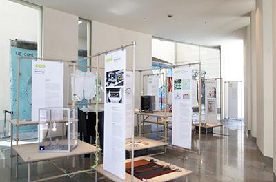 design-wettbewerb ökologisch berlin