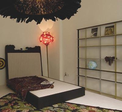 ybdd galerie design berlin blog eigenleben dinge