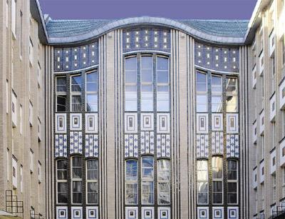 august endell jugendstil berlin hackescher markt ausstellung museum