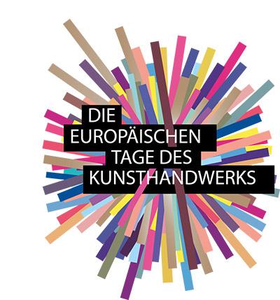 kunsthandwerk ausstellung berlin design tag der offenen tür