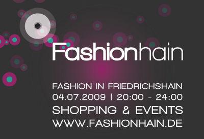 friedrichshain mode shopping