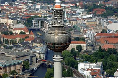 stadtentwicklung berlin wettbewerb preis 2010 urban intervention award
