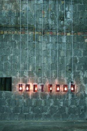 formfjord glühlampe