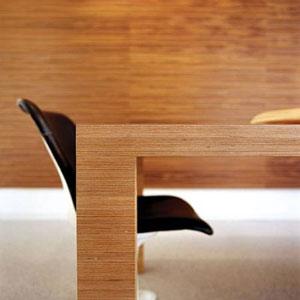 Helorinne & Kallio - Neues finnisches Design