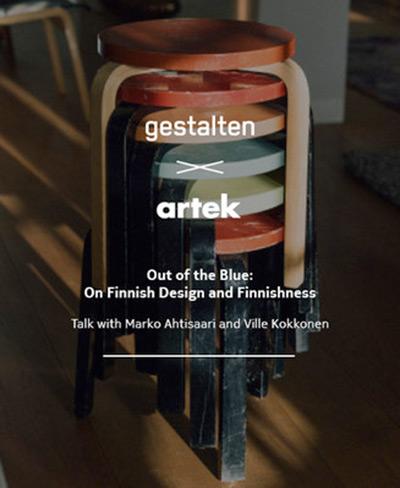 gestalten artek design berlin 2015 finnland