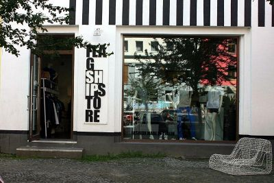 berlin mode fashion wettbewerb