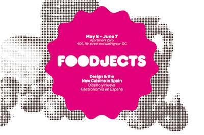 stilwerk berlin ausstellung foodjects design gastronomie spanien