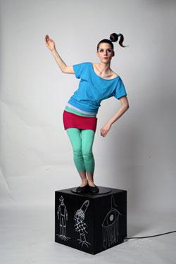 x-sounds ausstellung sound studies udk ballhaus naunynstraße berlin experimentelle klanggestaltung frauke schmidt dance with me